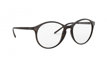 8abec5d38 Ray-Ban | Prescription Glasses | Glasses Station