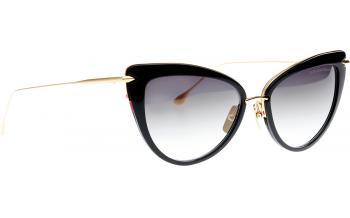 e143188e5a8 Sunglasses. Dita Kohn. Only Kč17